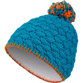 Marmot Denise Hat Girls turquoise